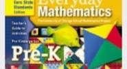Math- Everyday Mathmatics Wright Group