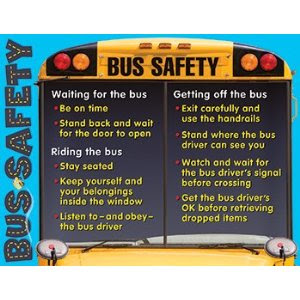 bus-safety